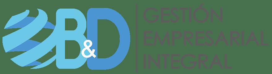 BYD Gestión Empresarial