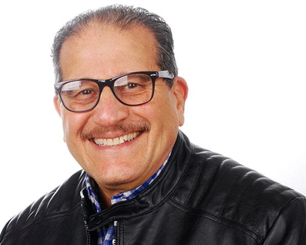 Iván Parra Colmenárez